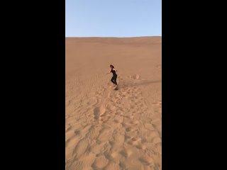Видео от Туры по всему миру   TUI   Архангельск