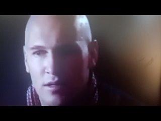 Alexander Kostintan video