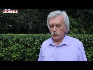 Ковидные ограничения в Кузбассе продлены до 11 августа