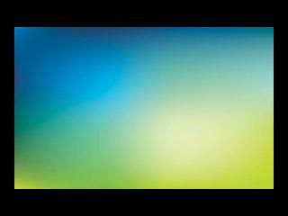 "Video da МКУК ""ГДЦ ""РОДНИК""  г.Волосово"