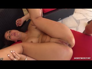 JacquieEtMichelTV.net Lexie - For Lexie, Any Experience Is Worth Taking! [ GangBang, BBC, Anal, Gonzo, Hardcore, 1080p]