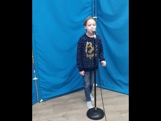 Видео от Территория Голоса - Terra di voce.(вокал)