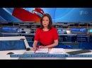 Выпуск новостей в 1500 от 11.06.2021