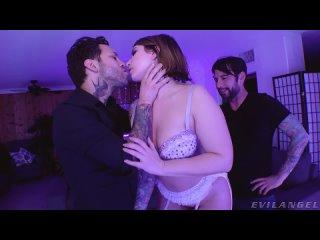Ivy Lebelle (Porn, Anal, порновк, Pornovk, Creampie, Big Tits, Blowjob, All Sex, Teens)