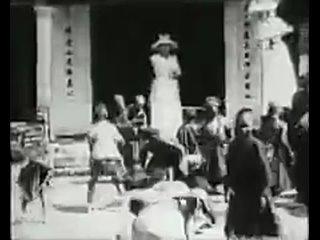 Harun Gurpinartan video