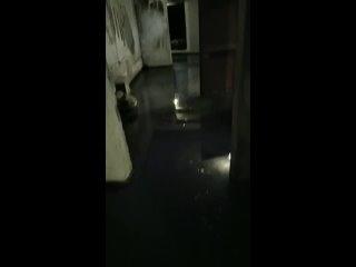 Video by Живем на Васильевском   Васильевский остров