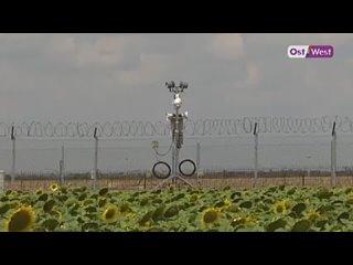 Vídeo de Телеканал OstWest
