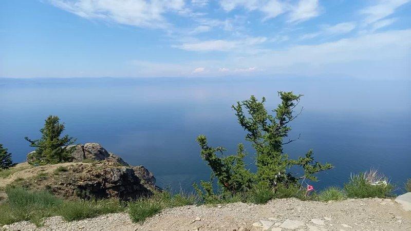 Видео от Андрея Синева