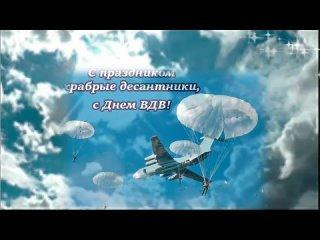 "Video by Ровесники МКОУ ""Лопуховская СОШ"""