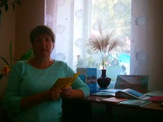 Yurinski Rdktan video
