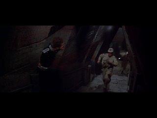 Дюна (1984) — Видео