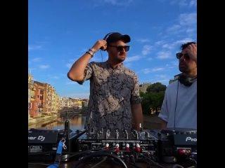 Giorgia Angiuli - All The Little Things (Undercatt Remix)