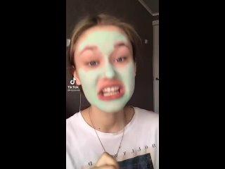 Video by Косметика  парфюмерия и маникюр ринок садавод
