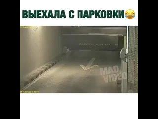 Адский юмор.mp4