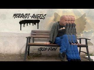 MORANDI-ANGELS SLOW