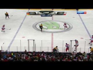 IIHF_WC15_20150510_GER-CZE