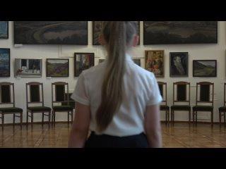 """Video by Театральная мастерская """"АМПЛУА""""г.Щелково"""