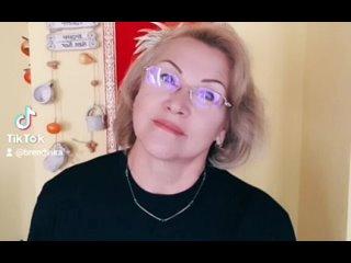 Viktoriya Petrogradskihtan video