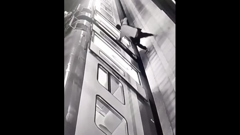 Видео от Дмитрия Бунина