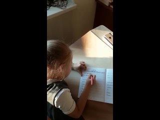 Andrey Kryukovtan video