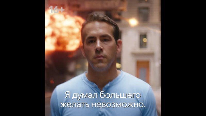 Видео от Кинотеатр ДК им И И Наймушина Усть Илимск