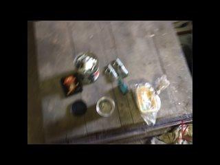 Видео от Что Происходит Северодвинск