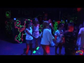 วิดีโอโดย Mr Аренаff Таганрог