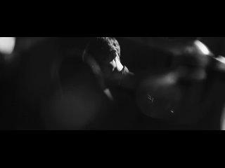 Ронин — Шепот Live 2021