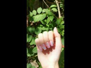 Video by Evgenia Astrakhan