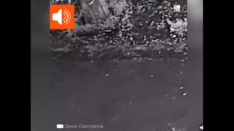 Видео от Нетипичный Сухой Лог