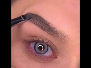 Sofia Aqua l Твой Взгляд
