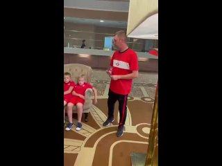 Video by ДЕТСКО - ЮНОШЕСКАЯ ФУТБОЛЬНАЯ ЛИГА   г. КЕМЕРОВО