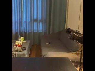 Машинка для создания мыльных пузырей kullanıcısından video