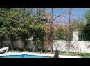 Спил деревьев Геленджик 89002533330