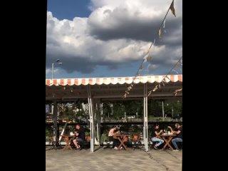Video by Простая школа