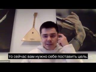 Бизнес в Междуреченске | Like центр kullanıcısından video