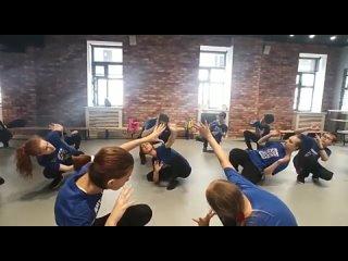 Видео от ДМТЮА // Детский музыкальный театр юного актёра