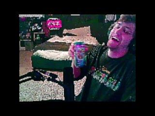 Sodapoppin   Реклама которую мы заслужили