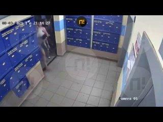 Видео от Издание  Подъем  (720p).mp4