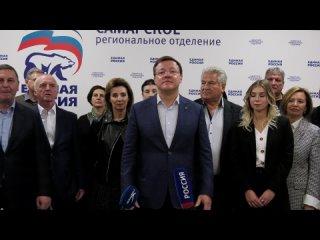 Дмитрий Азаров: «Наша команда, которая победила на...