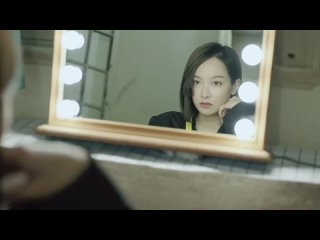 """Elle Men China"" Photoshoot BTS (210727)"