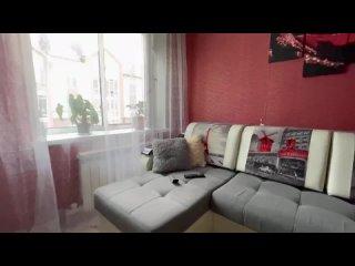Видео от Агентство Недвижимости N1