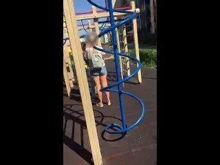 Видео от Севастопольские мамы