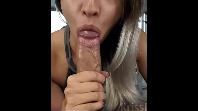 Видео от Анны Севельяновой