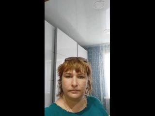 Видео от Узнай сегодня