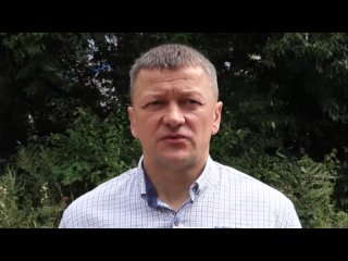 """Video by """"Богородская Заря"""" газета Богородского района"""