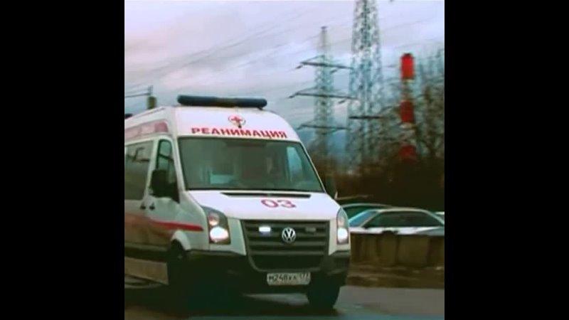 Видео от Клуб Мам Екатеринбурга