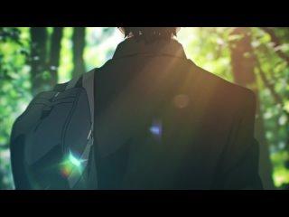 Beautiful Dream ♫ AMV Аниме-клип