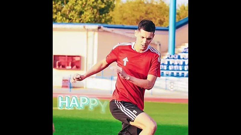 Видео от ФК КАЙСАР FC KAYSAR