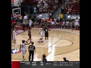Vídeo de NBA. Новости | НБА-Новости.РФ